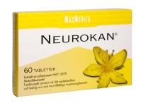 Neurokan produktbild
